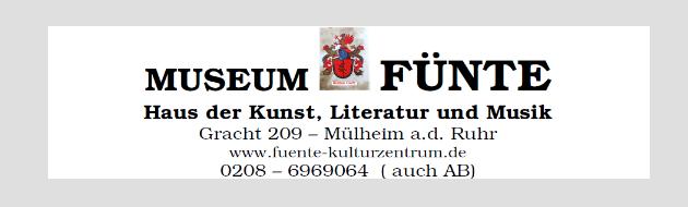 Museum Fünte