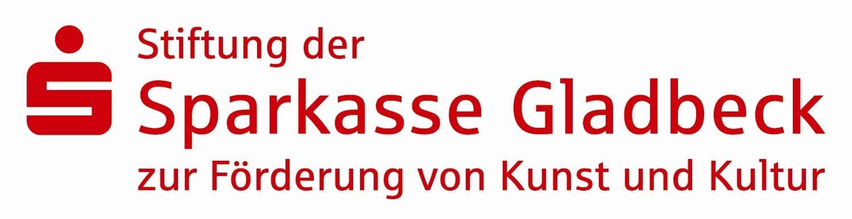 Stadtsparkasse Gladbeck