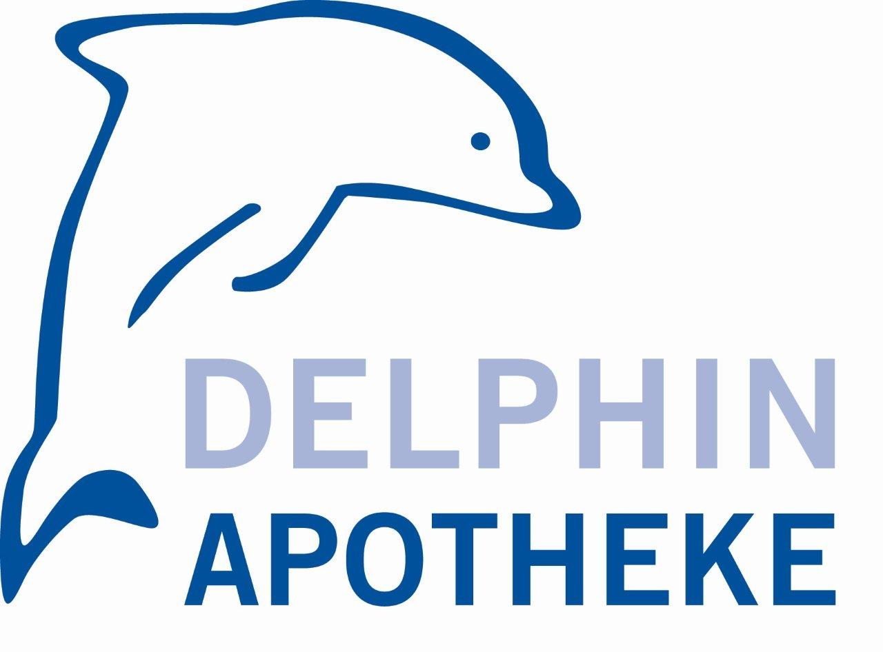 Apotheke Delphin